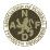 logo-org-1