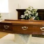 bardolino_coffin__large