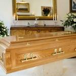 baronet_casket__large