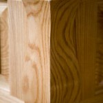 baronet_casket_corner_detail__large
