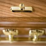 baronet_casket_fixing_detail__large