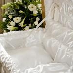 baronet_casket_interior_detail__large