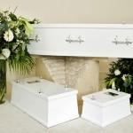 child_coffins__large
