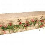 environmental_coffin-bamboo__large