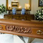 resmini_casket__large