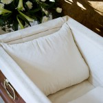 resmini_casket_interior_detail__large