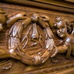 resmini_casket_panel_detail__large
