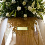 resmini_casket_top_detail__large
