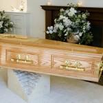 solid_oak_coffin__large
