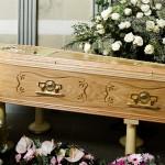 victorian_oak_coffin__large