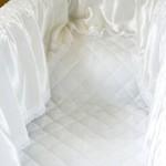 victorian_oak_coffin_interior__large