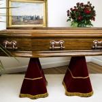 walnut_coffin__large