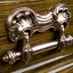 walnut_coffin_handle_detail__large